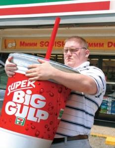 Drink up, kids! (blogs.villagevoice.com)
