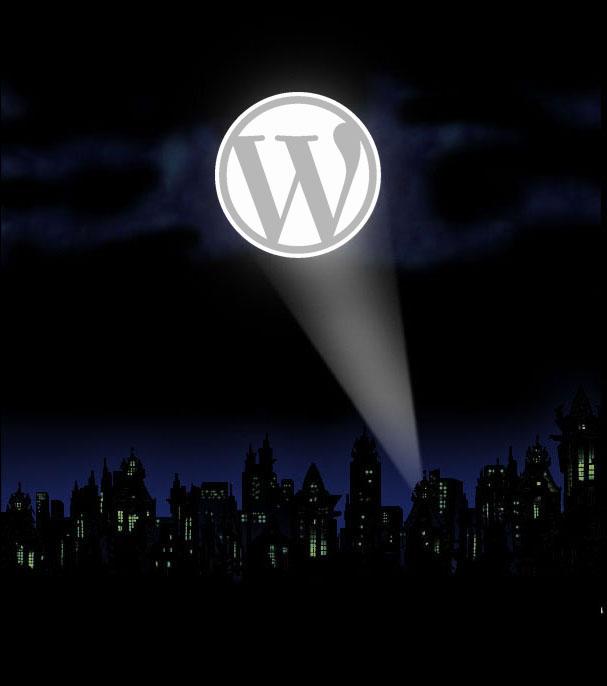 blog signal