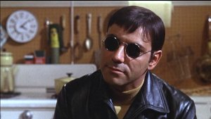 Wait Until Dark_Alan Arkin_1967