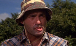 caddyshack_bill_murray_americas_best