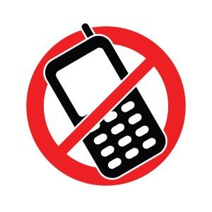 NO PHONE SYMBOL_logoFCP