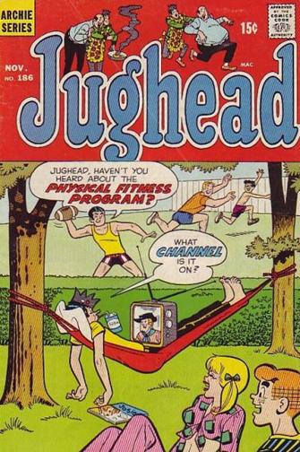 Jughead-186
