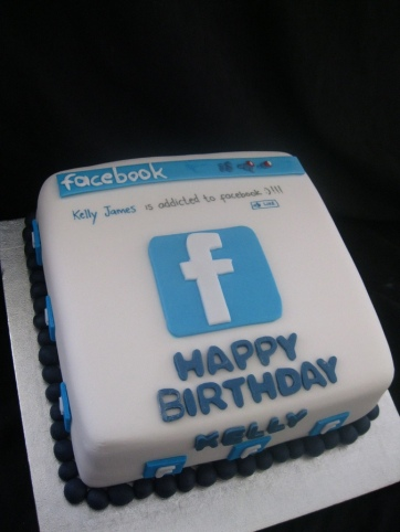 Photo: www.cakecentral.com