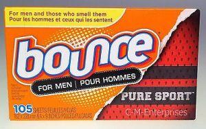 bounceformen