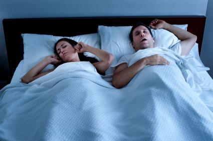 Spokane_ENT_Snoring_and_Sleep_Apnea