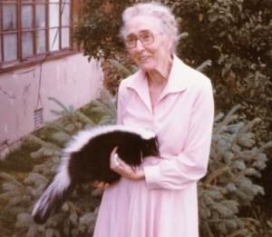 skunklady